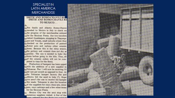images/03-Comprador_America_latina-Canales-de-distribucion.png