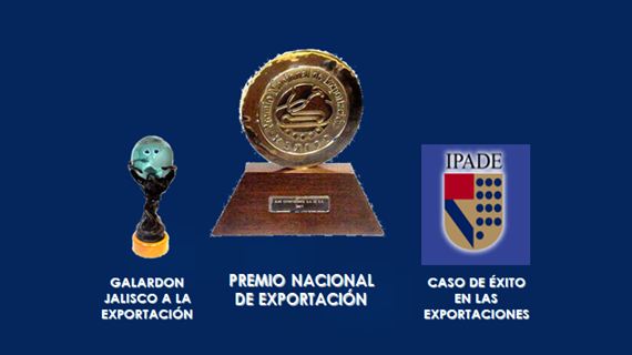 images/15-Alro_premios-.png