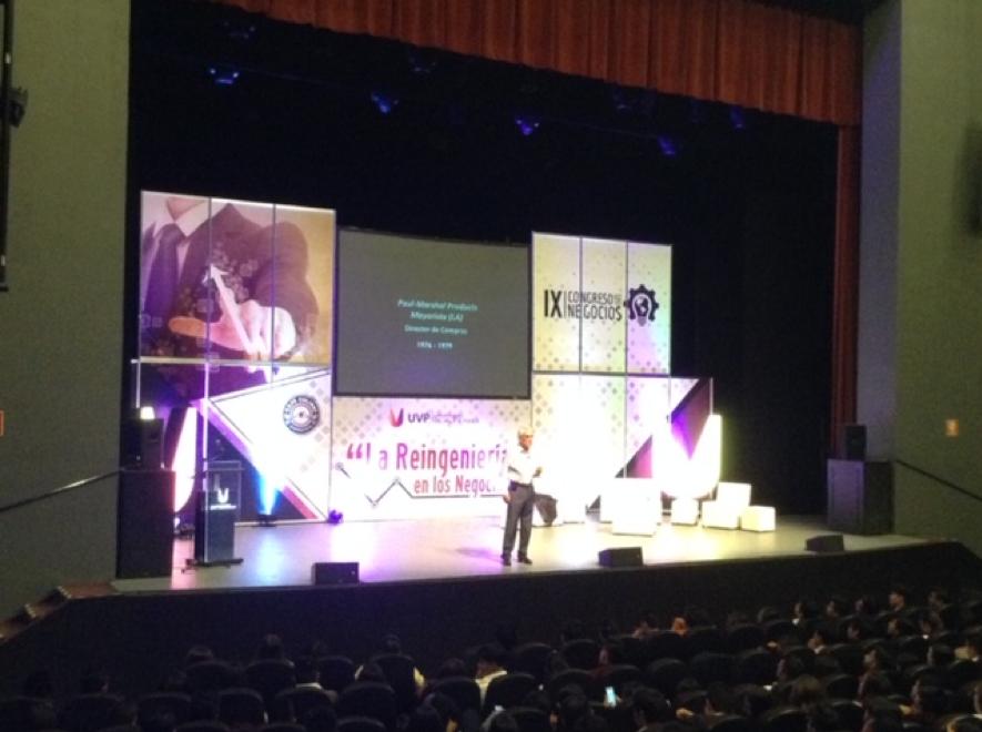 images/16-conferencias-mexico.png
