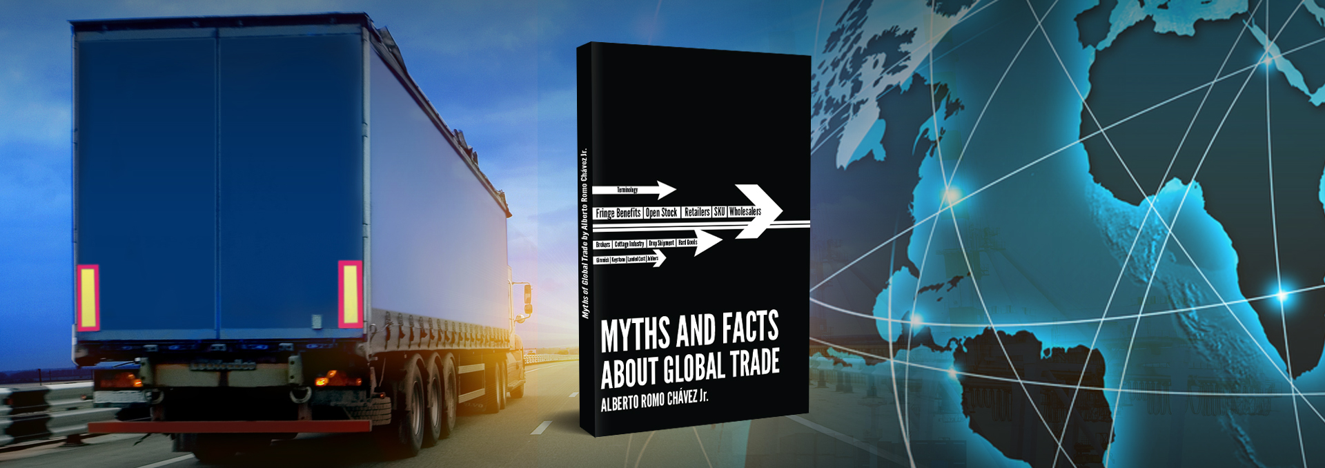 Myths and facts about global trade