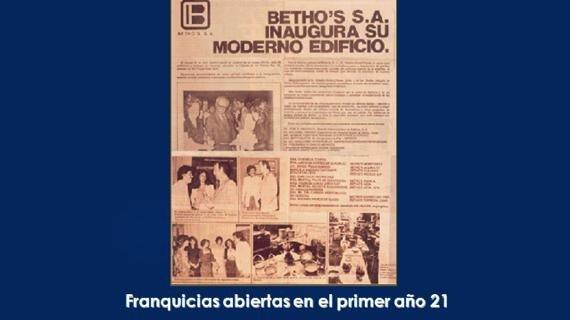 images/inauguracion-franquicias-bethos.jpg