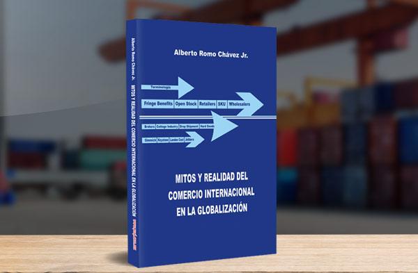 Mitos y realidad del Comercio Internacional en la Globalización  (pdf)