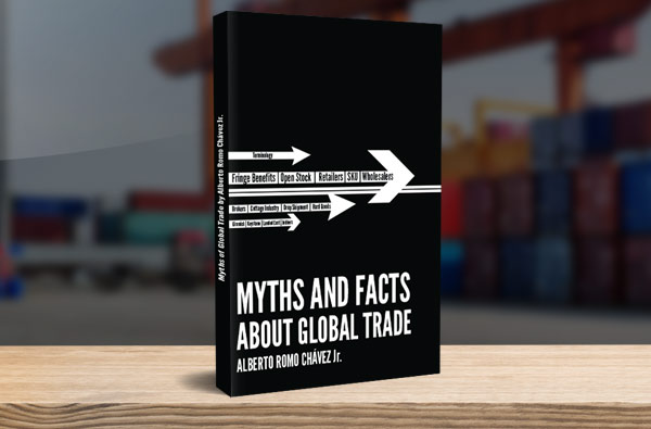 Myths and facts about global trade (pdf)