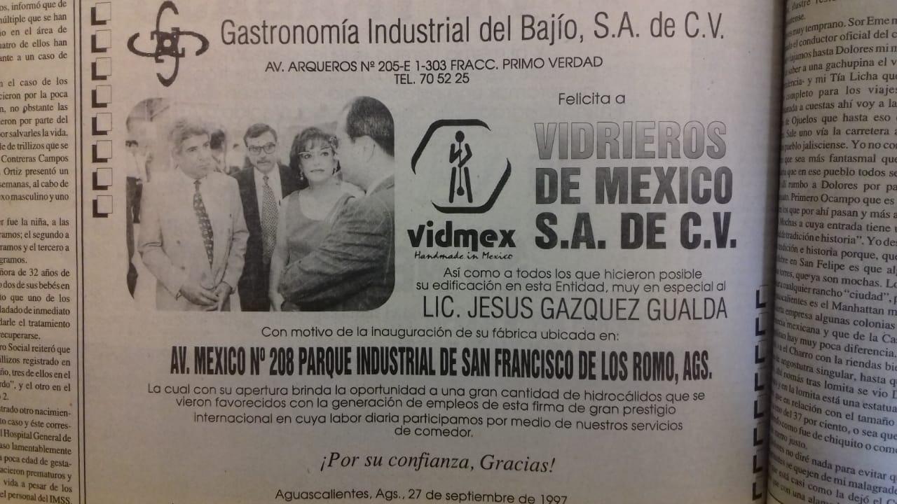images/vidrieros_de_mexico.jpeg